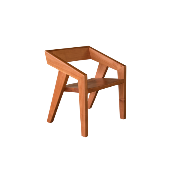 Sitial madera raul%c3%ad silla sillon the woods creative studio roomlab producto venta online